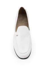 Zapatos hombre en piel