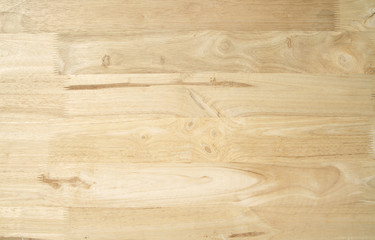 Seamless parquet floor texture or background