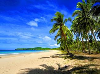 Sea rocksea, landscape, beach, stone, sunset, sky, nature, beautiful, blue, beauty, seascape, rocks, dusk, water, sun, wave, coast, rock, scenery, shore, seaside, color, philippines