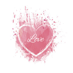 Heart-light-pink-spot