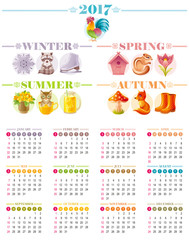 November 2017 Calendar Printable   Printable Calendar …