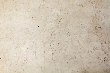 marble wall texture black and white background