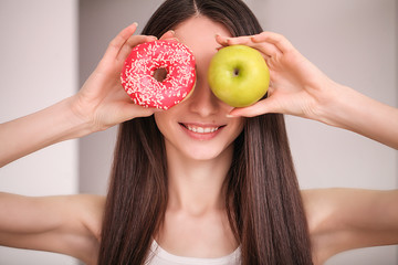 Healthy Food People Photos Royalty Free Images Graphics