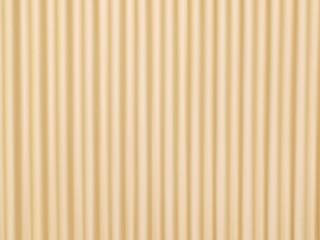 brown blur line background