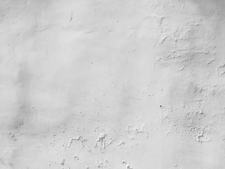 old white cement plaster wall texture