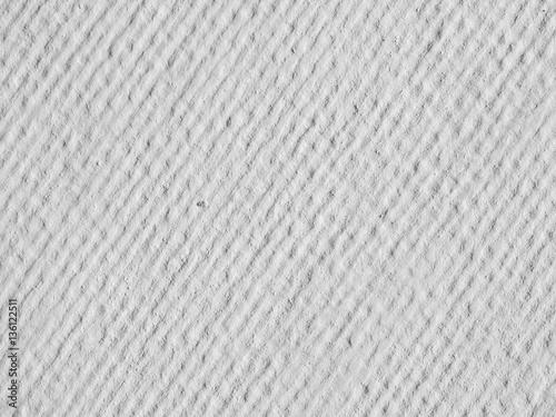 Quot gypsum board texture fotos de archivo e imágenes libres