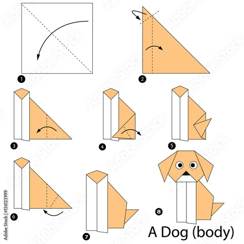make origami dog you might also like make origami dog