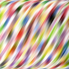 colorful blur lines background