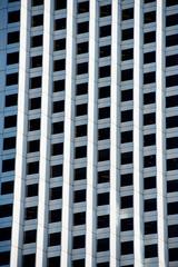 Modern Office Business building texture design