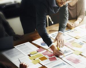 Angebote zum Firmenkauf gesellschaften Marketing kann gesellschaft haus verkaufen  gmbh verkaufen ohne stammkapital