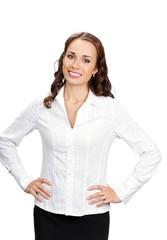 gmbh verkaufen vertrag GmbH verkauf success geschäftsanteile einer gmbh verkaufen gesellschaften