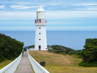 Cape Otway Lighthouse - Australia