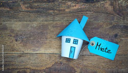 Haus zur miete stockfotos und lizenzfreie bilder auf for Haus auf miete