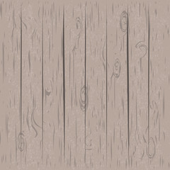 Wood texture, light brown wood background