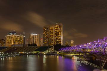 Night city 1