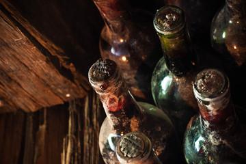 Wine Drip