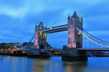 Photo sur Plexiglas Londres London Tower