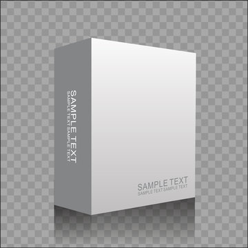 Blank software product templates