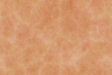 Wide repeating marble slice  background