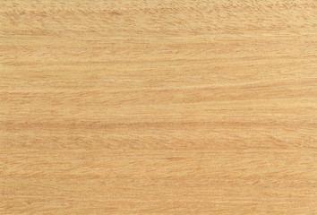 Texturas de madera exotica,  texturas de fondo