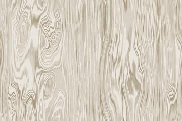 Continuous vector  precious wooden  pattern