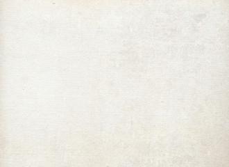 Primed canvas texture.