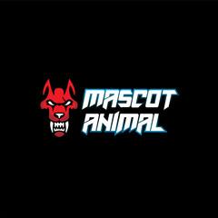 Mascot Animal