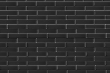 very nice brick wall background