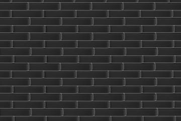 very nice brick wall background