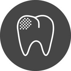 premolar