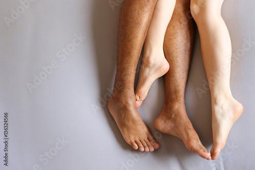 Völlig kostenlose interrassische Datierung uk
