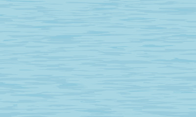 Texture of sea water. Vector illustration