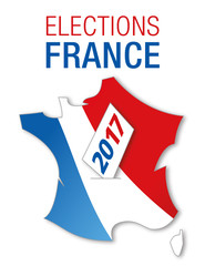 Elections 2017 France-2