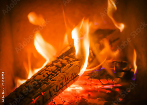 feuer im kamin stock photo and royalty free images on pic 136349754. Black Bedroom Furniture Sets. Home Design Ideas