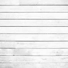 White board of wood