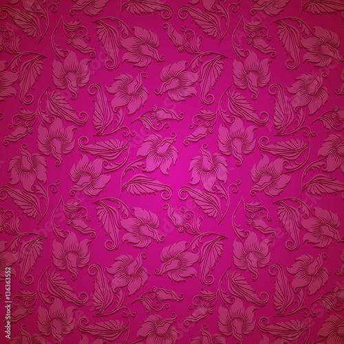 elegant filigree background with - photo #28
