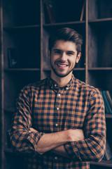 Unternehmensgründung deutsche gmbh verkaufen erfolgreich FORATIS gmbh mantel verkaufen wikipedia