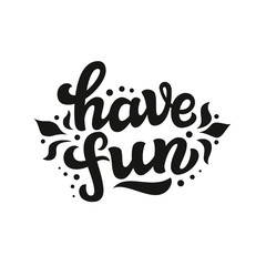 have fun photos royalty free images graphics vectors videos