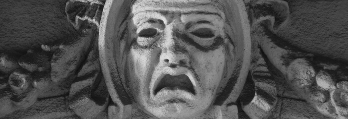 god of fear phobos (greek mythology)