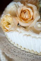 torta di nozze, matrimonio