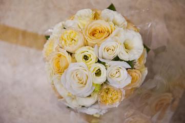 Bouquet sposa, matrimonio
