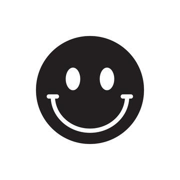 smiley icon.