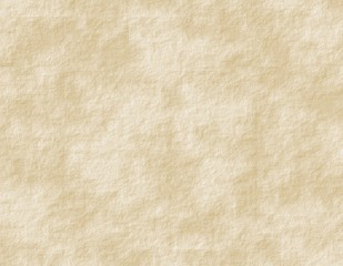 Brown paper or wall