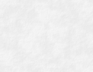 White-gray abstract background. Light texture