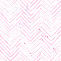 abstract geometric background pattern, with strokes and splashes