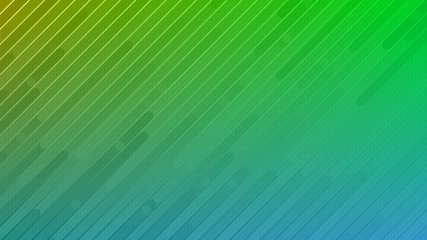 Diagonal stripes vector background. Geometric pattern. Motion and flow