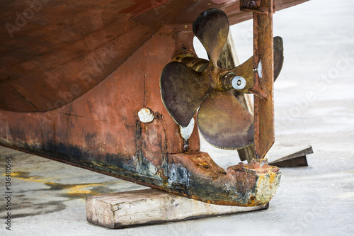 h lice de bateau stok g rseller ve telifsiz g rseller 39 da foto raf 136480564. Black Bedroom Furniture Sets. Home Design Ideas