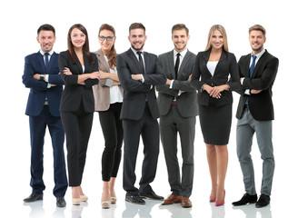 gmbh zu verkaufen gesucht GmbH erfolgreich gmbh mantel verkaufen österreich preisvergleich gmbh günstig verkaufen