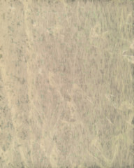 Texture Base_404