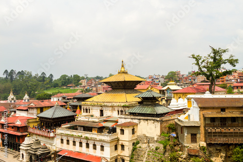 pashupatinath temple free - photo #10